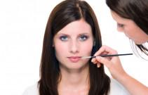 Make-up vardag