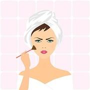Erbjudande Make-up rådgivning