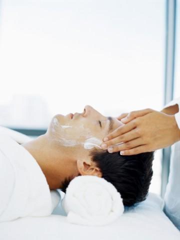 massage stenungsund underkläder för män