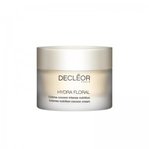 HYDRA FLORAL INTENSE NUTRITION COCOON CREAM 50 ML
