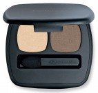 READY Eyeshadow 2.0 The Magic Touch