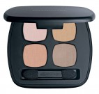 READY Eyeshadow 4.0 The Comfort Zone