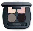 READY Eyeshadow 4.0 The Good Life