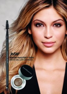 Brow-Master-Duo-A4-510x716