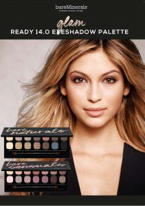 READY-14.0-Eyeshadow-Palette-A4